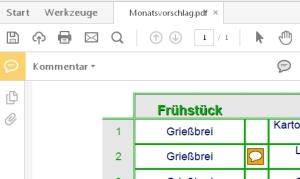 Menu-Anleitung_2