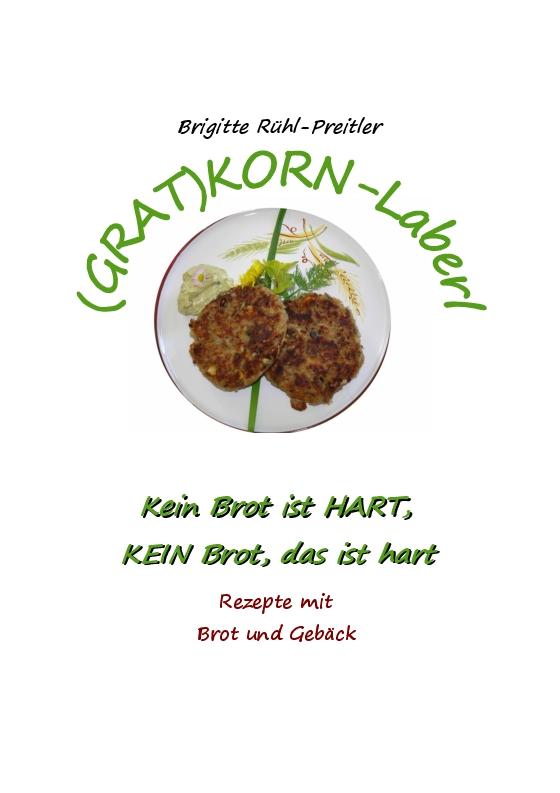 Broschuere_GRATKORN_Laberl